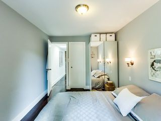 Photo 5: 319 Wellesley St E in Toronto: Cabbagetown-South St. James Town Freehold for sale (Toronto C08)  : MLS®# C3237318