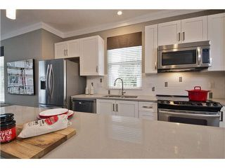 Photo 6: 57 5858 142 STREET in Surrey: Sullivan Station Townhouse for sale