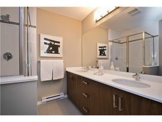 Photo 7: 57 5858 142 STREET in Surrey: Sullivan Station Townhouse for sale