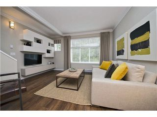 Photo 5: 57 5858 142 STREET in Surrey: Sullivan Station Townhouse for sale