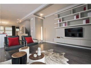 Photo 1: 57 5858 142 STREET in Surrey: Sullivan Station Townhouse for sale