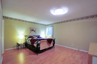 Photo 14: 5545 MORELAND DRIVE in Burnaby: Deer Lake Place House for sale (Burnaby South)  : MLS®# R2035415