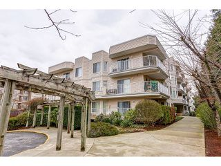 Photo 20: 310 12206 224 STREET in Maple Ridge: East Central Condo for sale : MLS®# R2028362