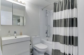 Photo 5: 206 2815 YEW STREET in Vancouver: Kitsilano Condo for sale (Vancouver West)  : MLS®# R2064254
