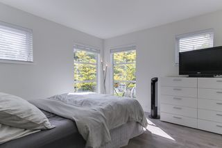 Photo 6: 206 2815 YEW STREET in Vancouver: Kitsilano Condo for sale (Vancouver West)  : MLS®# R2064254