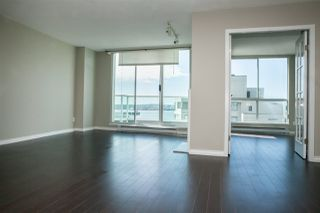 Photo 4: 1102 125 W 2ND STREET in North Vancouver: Lower Lonsdale Condo for sale : MLS®# R2066107