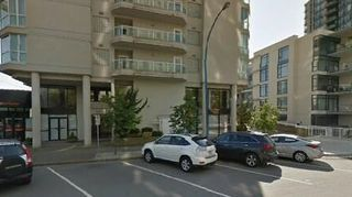 Photo 3: 1102 125 W 2ND STREET in North Vancouver: Lower Lonsdale Condo for sale : MLS®# R2066107