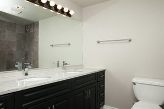 Photo 9: 1102 125 W 2ND STREET in North Vancouver: Lower Lonsdale Condo for sale : MLS®# R2066107