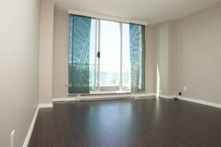 Photo 8: 1102 125 W 2ND STREET in North Vancouver: Lower Lonsdale Condo for sale : MLS®# R2066107
