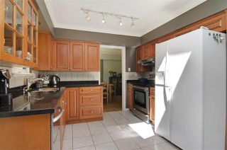 Photo 5: 3627 PRINCESS AVENUE in North Vancouver: Princess Park House for sale : MLS®# R2096519