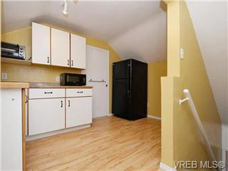 Photo 4: 833 Wollaston in Victoria: Residential for sale : MLS®# 368649