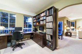 Photo 13: 313 5835 HAMPTON PLACE in Vancouver: University VW Condo for sale (Vancouver West)  : MLS®# R2080313