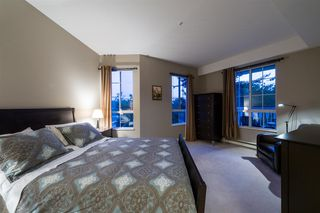 Photo 17: 313 5835 HAMPTON PLACE in Vancouver: University VW Condo for sale (Vancouver West)  : MLS®# R2080313