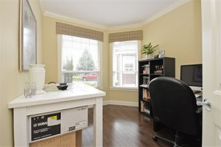 Photo 19: 6881 184A STREET in Surrey: Cloverdale BC House for sale (Cloverdale)  : MLS®# R2114836