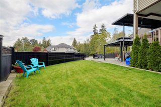 Photo 20: 6881 184A STREET in Surrey: Cloverdale BC House for sale (Cloverdale)  : MLS®# R2114836