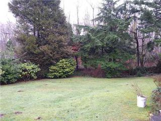 Photo 3: 1868 ACADIA Road in Vancouver: University VW House for sale (Vancouver West)  : MLS®# V1041682