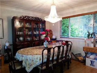 Photo 6: 1868 ACADIA Road in Vancouver: University VW House for sale (Vancouver West)  : MLS®# V1041682