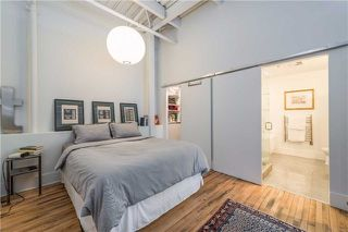 Photo 12: 383 Adelaide St Unit #Ph06 in Toronto: Moss Park Condo for sale (Toronto C08)  : MLS®# C3683502