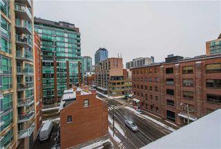 Photo 16: 383 Adelaide St Unit #Ph06 in Toronto: Moss Park Condo for sale (Toronto C08)  : MLS®# C3683502