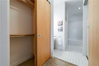 Photo 12: 155 Dalhousie St Unit #1039 in Toronto: Church-Yonge Corridor Condo for sale (Toronto C08)  : MLS®# C3692552