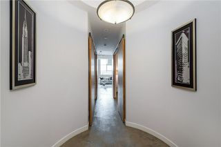 Photo 4: 155 Dalhousie St Unit #1039 in Toronto: Church-Yonge Corridor Condo for sale (Toronto C08)  : MLS®# C3692552
