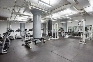 Photo 15: 155 Dalhousie St Unit #1039 in Toronto: Church-Yonge Corridor Condo for sale (Toronto C08)  : MLS®# C3692552