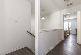 Photo 3: 8 8917 EDWARD STREET in Chilliwack: Chilliwack W Young-Well Townhouse for sale : MLS®# R2260726