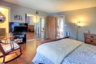 Photo 8: 95 Rochester Place in Winnipeg: Fort Richmond Single Family Detached for sale (1K)  : MLS®# 1811580