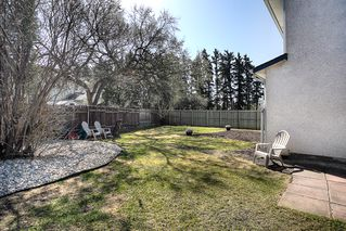 Photo 18: 95 Rochester Place in Winnipeg: Fort Richmond Single Family Detached for sale (1K)  : MLS®# 1811580