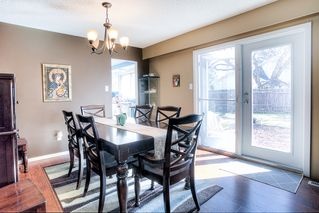 Photo 4: 95 Rochester Place in Winnipeg: Fort Richmond Single Family Detached for sale (1K)  : MLS®# 1811580
