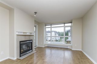 Photo 3: 212 3122 ST JOHNS STREET in Port Moody: Port Moody Centre Condo for sale : MLS®# R2270692