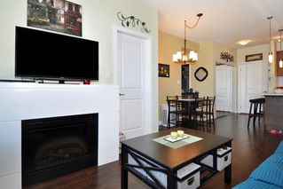 Photo 3: 320 15850 26 AVENUE in Surrey: Grandview Surrey Condo for sale (South Surrey White Rock)  : MLS®# R2289480