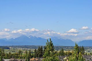 Photo 19: 320 15850 26 AVENUE in Surrey: Grandview Surrey Condo for sale (South Surrey White Rock)  : MLS®# R2289480