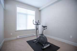 Photo 16: 304 9108 MARY STREET in Chilliwack: Chilliwack W Young-Well Condo for sale : MLS®# R2282838
