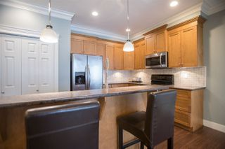 Photo 8: 304 9108 MARY STREET in Chilliwack: Chilliwack W Young-Well Condo for sale : MLS®# R2282838
