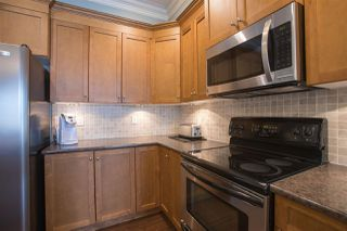 Photo 10: 304 9108 MARY STREET in Chilliwack: Chilliwack W Young-Well Condo for sale : MLS®# R2282838
