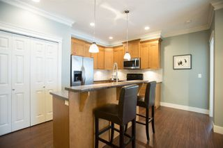 Photo 7: 304 9108 MARY STREET in Chilliwack: Chilliwack W Young-Well Condo for sale : MLS®# R2282838