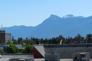 Photo 18: 304 9108 MARY STREET in Chilliwack: Chilliwack W Young-Well Condo for sale : MLS®# R2282838