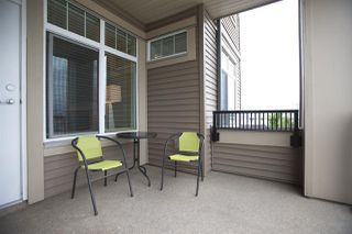 Photo 13: 304 9108 MARY STREET in Chilliwack: Chilliwack W Young-Well Condo for sale : MLS®# R2282838