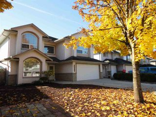 Photo 1: 23848 113B AVENUE in Maple Ridge: Cottonwood MR House for sale : MLS®# R2317594