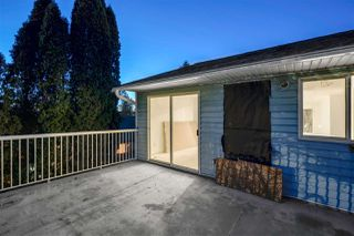 Photo 8: 20280 OSPRING STREET in Maple Ridge: Southwest Maple Ridge House for sale : MLS®# R2332517