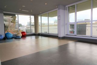 Photo 19: 302 888 ARTHUR ERICKSON PLACE in West Vancouver: Park Royal Condo for sale : MLS®# R2349158