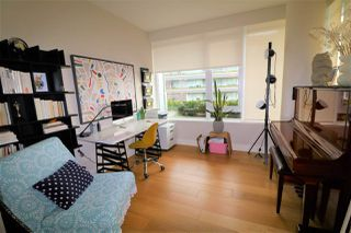 Photo 14: 302 888 ARTHUR ERICKSON PLACE in West Vancouver: Park Royal Condo for sale : MLS®# R2349158