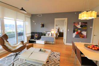 Photo 2: 302 888 ARTHUR ERICKSON PLACE in West Vancouver: Park Royal Condo for sale : MLS®# R2349158