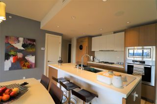 Photo 7: 302 888 ARTHUR ERICKSON PLACE in West Vancouver: Park Royal Condo for sale : MLS®# R2349158