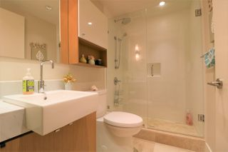 Photo 15: 302 888 ARTHUR ERICKSON PLACE in West Vancouver: Park Royal Condo for sale : MLS®# R2349158