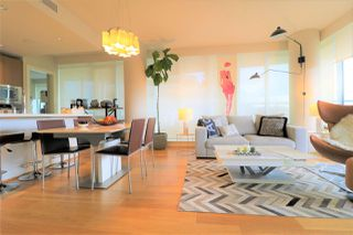 Photo 3: 302 888 ARTHUR ERICKSON PLACE in West Vancouver: Park Royal Condo for sale : MLS®# R2349158
