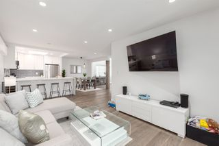 Photo 6: 305 1082 W 8TH AVENUE in Vancouver: Fairview VW Condo for sale (Vancouver West)  : MLS®# R2356802