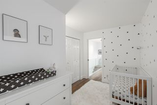 Photo 14: 305 1082 W 8TH AVENUE in Vancouver: Fairview VW Condo for sale (Vancouver West)  : MLS®# R2356802