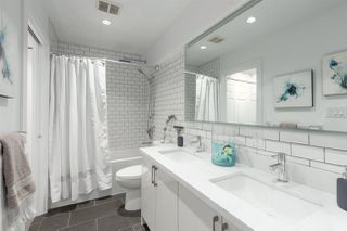 Photo 11: 305 1082 W 8TH AVENUE in Vancouver: Fairview VW Condo for sale (Vancouver West)  : MLS®# R2356802
